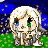 Lilly-Fazbear13's avatar