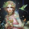 Lilly-Pixie's avatar