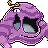 Lilly-the-PKMN's avatar