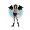 Lilly-Thestral's avatar