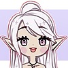 lilly-wise's avatar