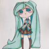 lilly140's avatar