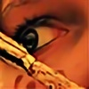 Lillyaan's avatar