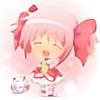 lillyann123's avatar