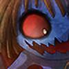 Lillyanna333's avatar