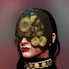 LillyArredondo's avatar