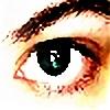 lillybat's avatar
