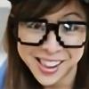 lillybearbutt's avatar