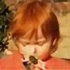 LillyBel's avatar