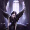 LillyBlue83's avatar