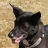 lillybow123's avatar