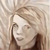 LillyBrushCustoms's avatar