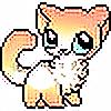 Lillybug360's avatar
