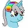 LillybugFanArtist's avatar
