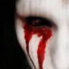 LillyCadaver's avatar