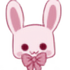lillychan884's avatar