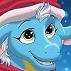 LillyDiaz18's avatar