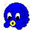 LillyDragon's avatar