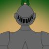 Lillydwight's avatar