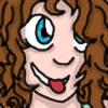 lillyearley's avatar