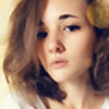 Lillyeth's avatar
