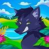 Lillyfilly666's avatar