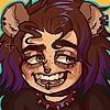 lillyflover's avatar