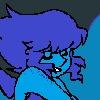 LillyGeneva's avatar