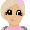 Lillygirl1677's avatar