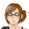 LillyHunter's avatar