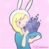 lillykatsumi's avatar