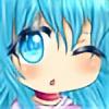 LillyKawaii's avatar