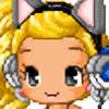 lillykinsFantage's avatar