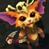 LillyKratos's avatar