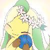 LillyLeafeon's avatar