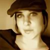 lillylva's avatar