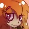 Lillymanga's avatar