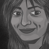 LillyNatal's avatar