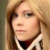 LillynDK's avatar
