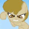 Lillyniagara's avatar