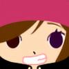 lillypad123's avatar
