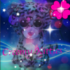 Lillypaw1987's avatar
