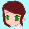 Lillypop98's avatar