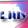 Lillyringlet's avatar