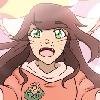 Lillyrino's avatar