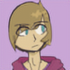 LillyRoundare's avatar