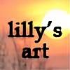 lillysart's avatar