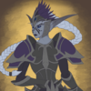 LillyShakko's avatar