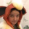 LillyShertigal's avatar