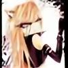 LILLYST's avatar